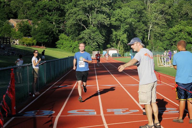 June 12 - 2013 Princeton Community Mile - IMG_3838.JPG