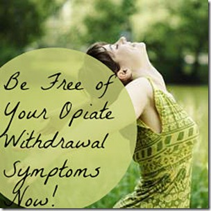 alleviate-opiate-withdrawal-symptoms