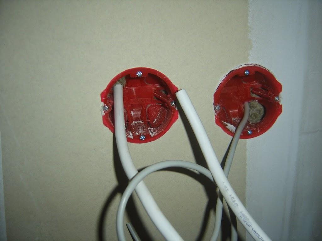DSC05618