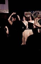 21 junio autoestima Flamenca_168S_Scamardi_tangos2012.jpg