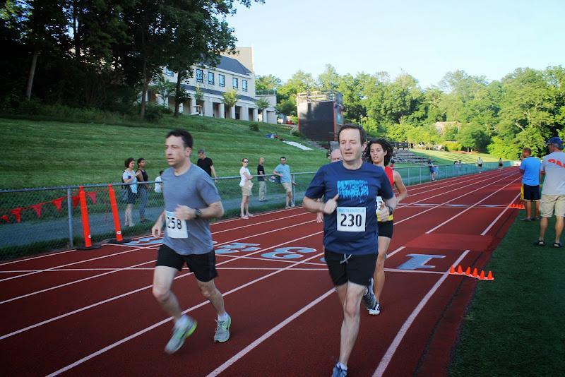 June 12 - 2013 Princeton Community Mile - IMG_3940.JPG