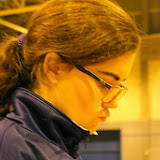 Alevín Mas 2011/12 - IMG_4355.JPG