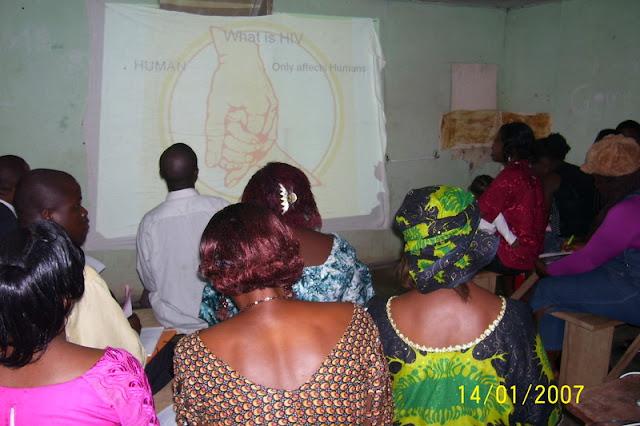 HIV Educators Seminar - 100_1331.JPG