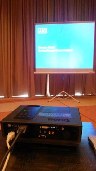 Ενοικιάσεις ηχητικών και μικροφώνων|Ενοικιάσεις ηχητικών και βιντεοπροβολής