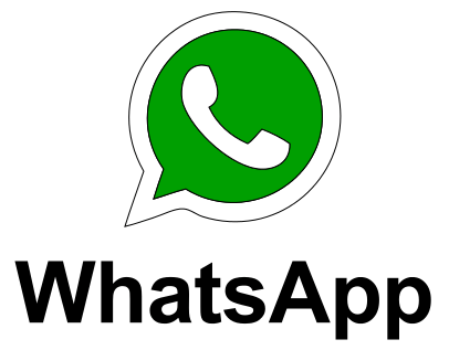 Whatsapp Releases Software For Computers (Windows, And Mac) 1