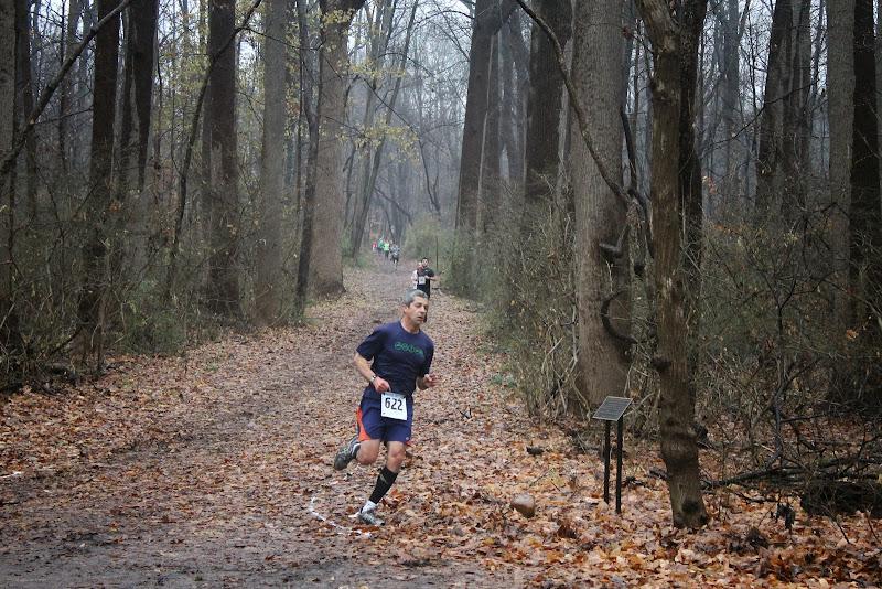 2014 IAS Woods Winter 6K Run - IMG_5946.JPG