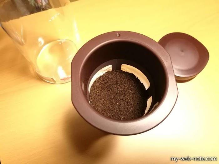HARIO_ハリオ_水出しコーヒーポット_水出しアイスコーヒー_12.jpg