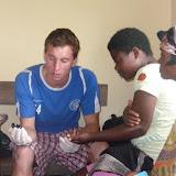 Tole Medical Outreach With Sabrina and Team - P1090086.JPG