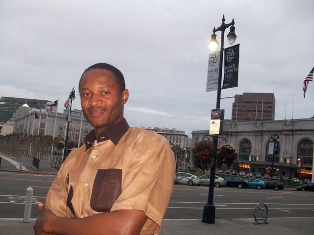 IVLP 2010 - San Francisco 2 - 100_1302.JPG