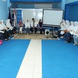 Kunjungan Majlis Taklim An-Nur - IMG_1053.JPG