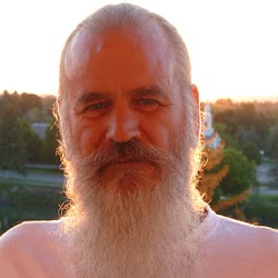 Master-Sirio-Ji-USA-2015-spiritual-meditation-retreat-2-Idaho-Falls-2.1-morning-in-Idaho-Falls-8.JPG