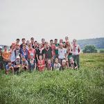 Tournéé_camps_2014-162.jpg