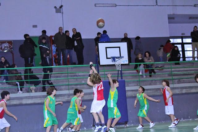 Alevín Mas 2011/12 - IMG_6138.JPG