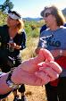 Women's Getaway Event Pictures 585.jpg