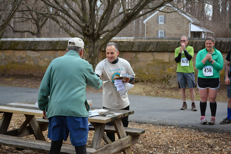 Institute Woods 6K - April 5 - second set - DSC_0135.JPG