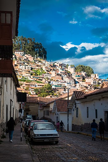 Cusco15.jpg