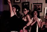 21 junio autoestima Flamenca_211S_Scamardi_tangos2012.jpg
