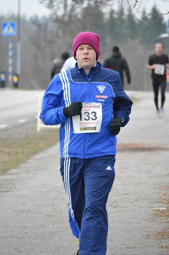 Victor Adolfsson Jämjöhalvan