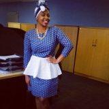 shweshwe dresses in pretoria 2017