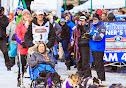 Iditarod2015_0151.JPG