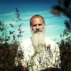Master-Sirio-Ji-USA-2015-spiritual-meditation-retreat-3-Driggs-Idaho-141.jpg