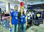 Campus Party 2015-132.jpg