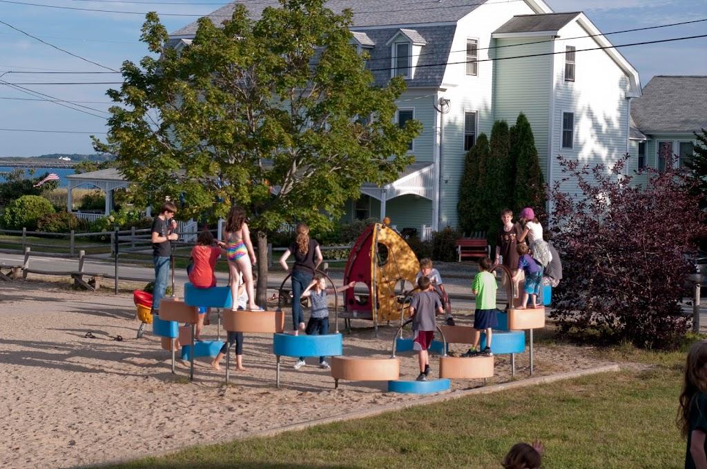 Ferry Beach-Play-7_1