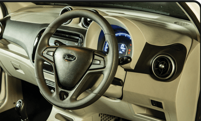 United launches 1000 CC Alpha Car in Pakistan with Price tag of 1.395 Millions
