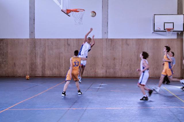 Cadete Mas 2011/12 - IMG_8682.JPG