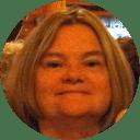Cathy Angell Avatar