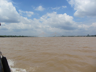 0033A_Day_on_the_Mekong