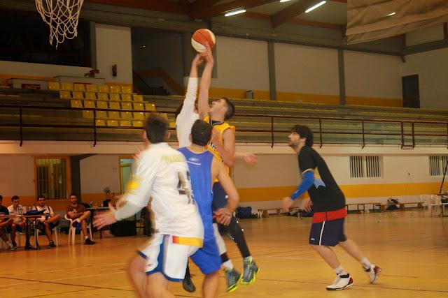 3x3 Los reyes del basket Senior - IMG_6791.JPG