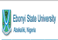 Ebsu on-going strike continues 2016/2017