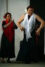 DistritoSur_2008MayoBaja95.jpg