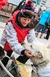 Iditarod2015_0108.JPG