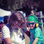 Sziget Festival 2014 Day 5 - Sziget%2BFestival%2B2014%2B%2528day%2B5%2529%2B-47.JPG