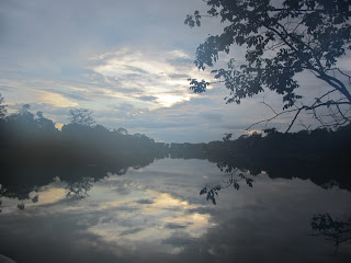 0195Angkor_Wat