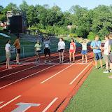 June 12 - 2013 Princeton Community Mile - IMG_3854.JPG