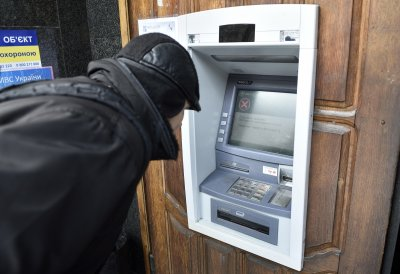 Hackers  steal $13m from over 1,400 ATMs in Japan in less than three hours 1