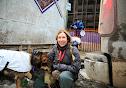 Iditarod2015_0062.JPG