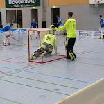 2016-04-17_Floorball_Sueddeutsches_Final4_0065.jpg
