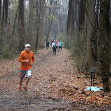 2014 IAS Woods Winter 6K Run - IMG_6096.JPG