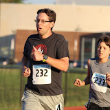 All-Comer Track meet - June 29, 2016 - photos by Ruben Rivera - IMG_0923.jpg