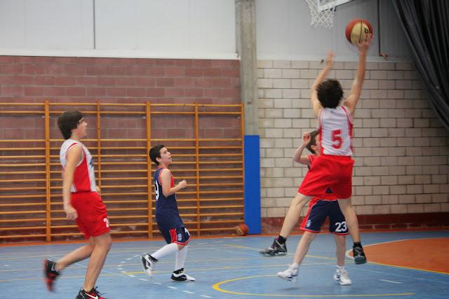 Infantil Mas Rojo 2013/14 - IMG_5570.JPG