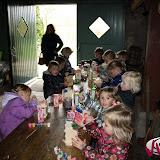 Paaseieren zoeken 2012 - paaseierenzoeken201200067.jpg