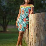 Latest African Fashion Wears & Cloths For 2017