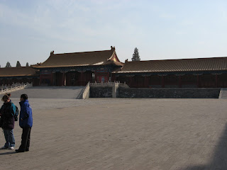 1160The Forbidden Palace