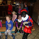 Sinterklaas 2013 - Sinterklaas201300146.jpg