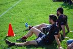 RCW vs Ticino 067.JPG
