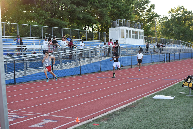 All-Comer Track and Field - June 29, 2016 - DSC_0468.JPG